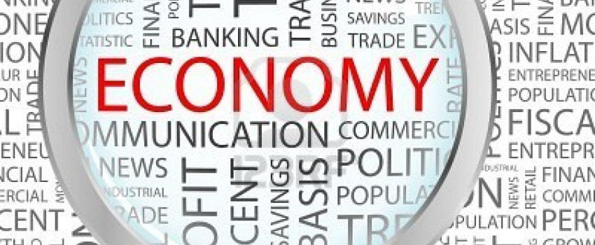 economy081014